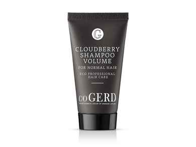 Cloudberry Shampoo 30ml